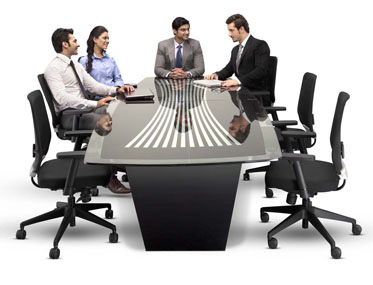 Godrej Office Furniture Supplier In Gurgaon Dgs Amp D